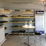 Parker Store 003