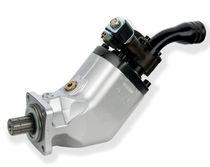 hydraulic-pump-truck-623-2629451
