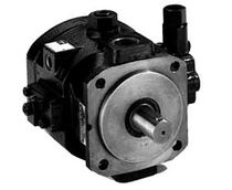rotary-vane-pump-hydraulic-623-2629725
